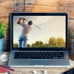 Sports: Comment voir la tournée PGA en direct en dehors de nous - 2020