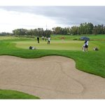 Shaw Charity Classic reste concentré sur la collecte de fonds, espérant toujours accueillir des légendes du golf fin août