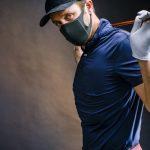 Les golfeurs et les terrains de golf en Ecosse ont désespérément besoin que le jeu reprenne