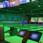 LISTE: Les arcades et les pistes de bowling commencent à rouvrir autour de Phoenix