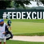 Le programme de la tournée PGA 2019 comprend de grands changements
