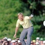 Records de tournée PGA les plus remarquables