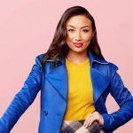 Jeannie Mai du Real sur la nouvelle saison de Holey Moley, profiter de la vie en tant que sapiosexuel, et plus