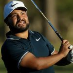 Fantasy Golf Outlaw Tour: jouez pour 50 000 $   DraftKings Picks et FREE Awesemo Projections