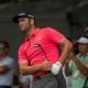 Choix de golf et pronostics - Conseils de paris experts PGA pour cette semaine