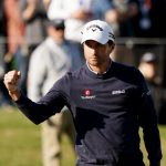 Kevin Kisner est le champion du monde de golf populaire