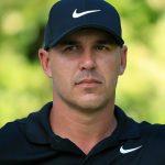 Voici à quoi ressemblera la semaine de tournoi pour les joueurs du PGA Tour lorsque le golf reviendra