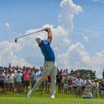 Conseils de paris sur le Tour Championship: qui va gagner à East Lake? | Golfeur du Club National