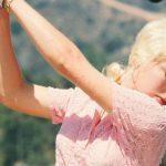 Laura Baugh, supermom de la LPGA, a joué la tournée avec sept enfants