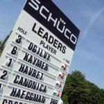 Golf und Sportwetten - eine lukrative Symbiose? - Golfsportmagazin