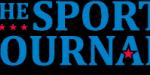 L'importance de la distance de conduite et de la précision de conduite sur les circuits PGA et Champions