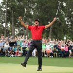 Woods et Snead à égalité avec 82 victoires au PGA Tour, mais sans comparaison, selon l'ancien commissaire