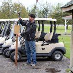 Les golfeurs font face à de nouvelles règles sur les parcours de Windsor-Essex alors que la réouverture commence ce week-end