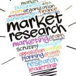 Marché mondial des chariots de golf push-pull 2020: analyse de l'industrie et profils détaillés des principaux acteurs clés BIG MAX, Clicgear, Sun Mountain, Unbranded, Callaway | Impact de COVID-19 - Galus Australis