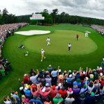 Huit questions soulevées par le nouveau calendrier de golf 2020 alors que les majors sont repoussées à la fin de l'année