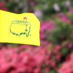 Augusta National Golf Club annonce le report des Masters