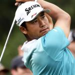 Cotes du Championnat des joueurs de 2020: choix surprenants de la PGA, prédictions du modèle le mieux noté qui a réussi six tournois majeurs