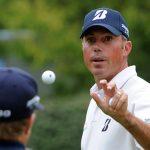 2020 Phoenix Open odds: Surprenant choix de la PGA, prédictions du top model qui a cloué six majors