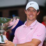 Classement fantastique de la PGA TOUR 2019-2020