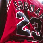 À l'intérieur de l'essor de la commercialisation inégalée de Michael Jordan
