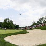Muirfield Village Golf Club - Guide du parcours
