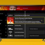 Guide TV de Pluton: application, chaînes, avis et comment l'activer