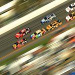 Alors que NASCAR redémarre les moteurs, PGA Tour surveillera de près