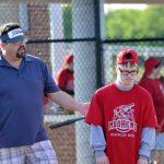 Certaines ligues sportives ont du mal à rouvrir dans le comté de Butler