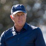 Dans la relation compliquée de Greg Norman avec Medalist Golf Club