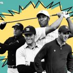Pourquoi Michelob Ultra sera le vrai vainqueur de Tiger and Phil's The Match II