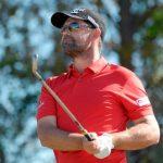 Entrevue avec AP: Harrington déchiré sur la Ryder Cup «diminuée» - TSN.ca