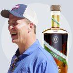 Le nouveau Bourbon de Peyton Manning est si légitime que je ne peux même pas l'appeler «Bourbon Celebrity»