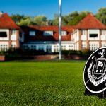 Detroit accueille la PGA Tour pour la première fois - SEEN Magazine