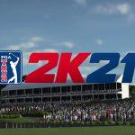 🎮 PGA TOUR 2K21: La simulation de golf sortira en août 2020 pour la bande-annonce Xbox One + »InsideXbox.de