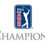 Le calendrier des champions de la PGA Tour 2020 comprend 27 événements, plusieurs nouveaux événements et une nouvelle programmation pour les séries éliminatoires
