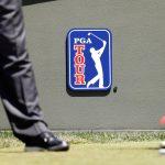Le calendrier de golf du PGA Tour 2018-19 voit des changements majeurs, y compris le déplacement de grands événements