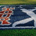 La PGA Tour dévoile son calendrier pour la saison 2018-19