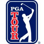 PGA TOUR - Billets de tournoi