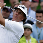 "Fortune de Phil Mickelson: comment ""Lefty"" a trouvé le vert"