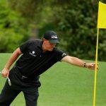Quel sera le plus gros ajustement au retour du PGA Tour?
