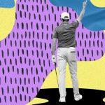 Comment un événement de la PGA Tour dans le désert est devenu la fête la plus sauvage des sports américains