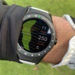 Marché mondial du GPS de golf avec (Covid-19) Analyse d'impact: croissance, analyse des dernières tendances et prévisions 2025 - Galus Australis