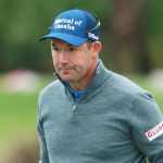 Padraig Harrington détruit la Ryder Cup `` diminuée '' - Times of India