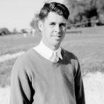 Figures oubliées: Henry Picard, le plus grand professeur que Ben Hogan ait jamais connu