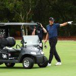 Pigamingi: Les clubs de golf d'Afrique de l'Est sont-ils prêts pour le nouveau système de handicap du golf mondial?