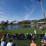 La PGA annule le championnat des joueurs et plusieurs événements de la tournée