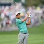Golf Power Rankings 2020: cotes du championnat des joueurs et top 20