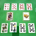 5 + 1 spannende Détails zu 51 Worldwide Games