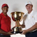 PGA TOUR LIVE ajoute la toute première couverture automnale pour lancer la saison 2019-2020