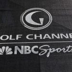 Golf Channel acquiert Revolution Golf, augmentant l'audience numérique à 15 millions